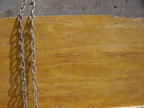 giallo travertin.meszko
