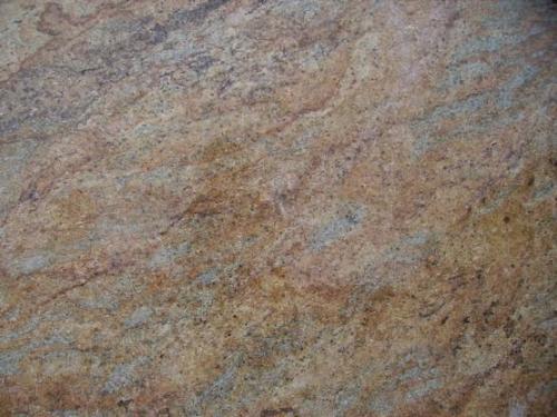 madura gold granit